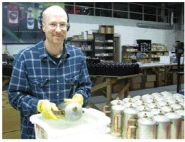 article-biz-times-Milwaukee-Sprayer-Co-employee-photo