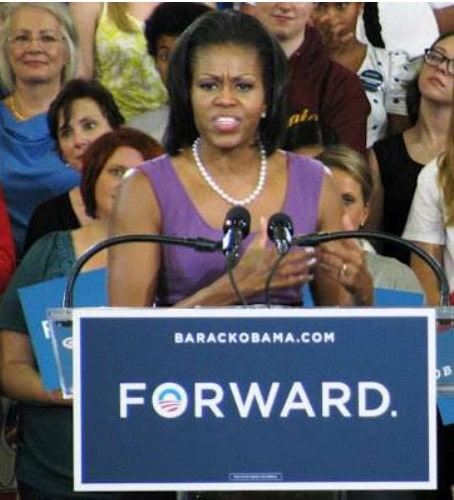 article-wis-politics-photo-michelle-Obama
