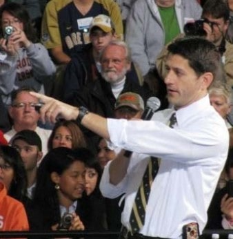 article-wis-politics-photo-paul-ryan