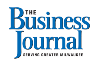The-business-journal-serving-greater-milwaukeelogo
