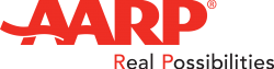 logo_AARP+Real+Possibilities-LockUp+(2) (1)