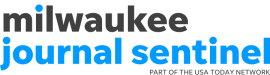 milwaukee-journal-sentinel-logo