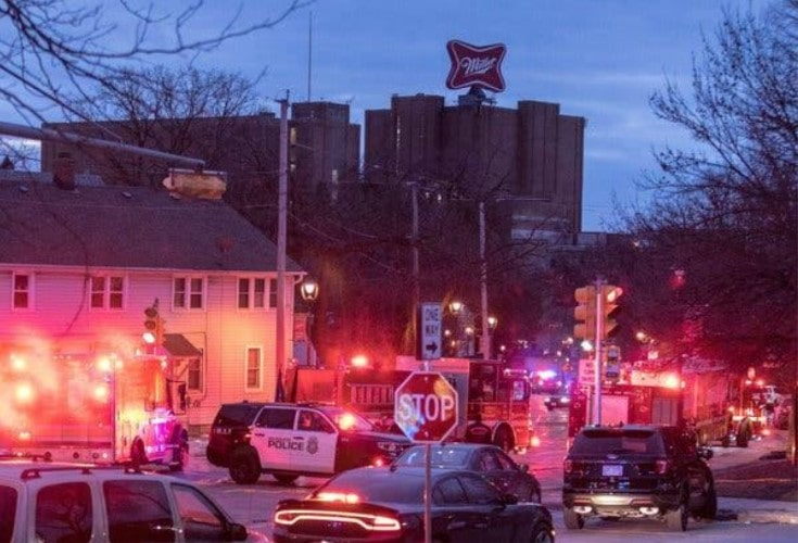 article-ny-times-photo-brewery-shooting-story