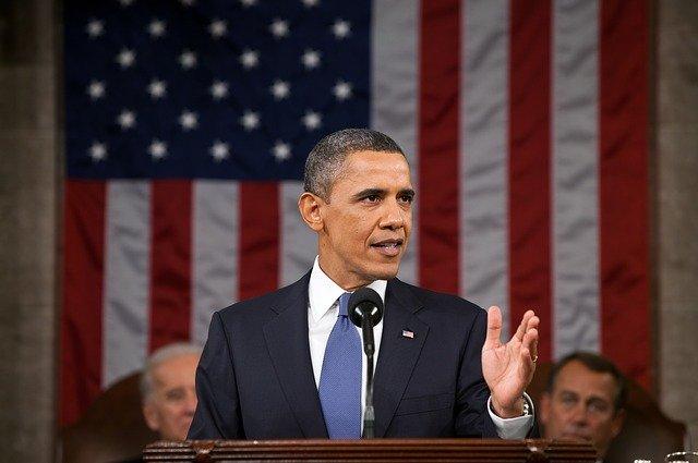 barack-obama-from-pixaba