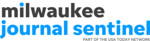 milwaukee-journal-sentinel-logo