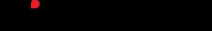 MilMag_Logo