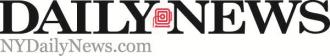 NY-Daily-News-logo-min