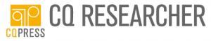 cq-researcher-logo