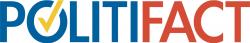 politifact_logo