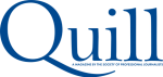 quill-mag-logo