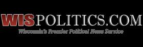 wispolitics_logo